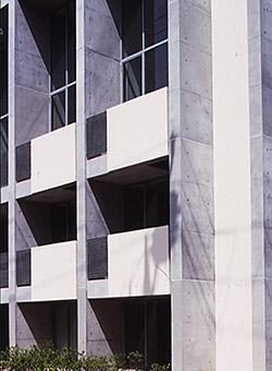 SOCIUS 一級建築事務所